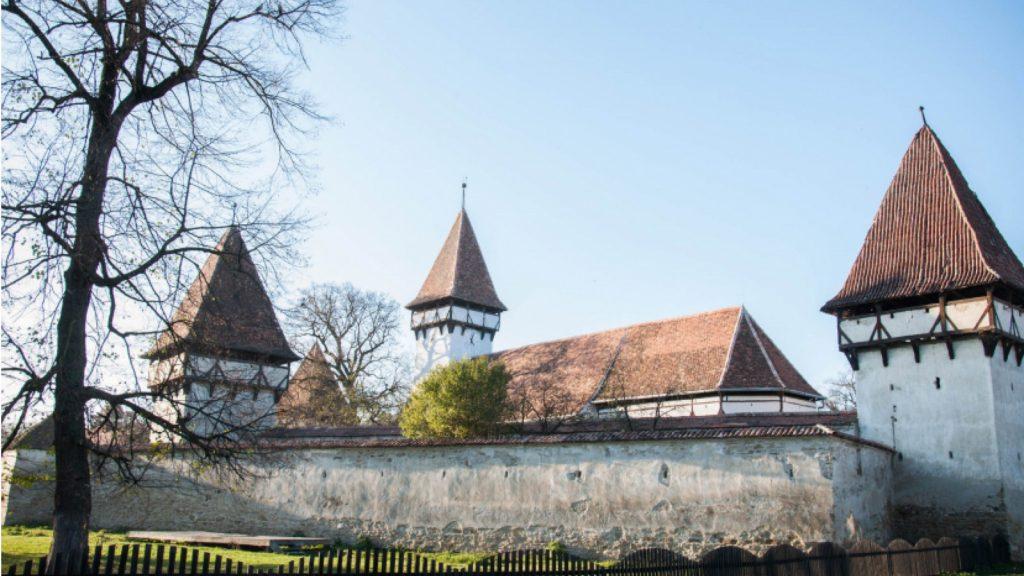 biserica_fortificata_din_cincsor