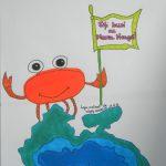 Cartea Marii Negre WWF