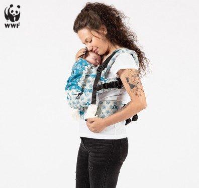 isara WWF