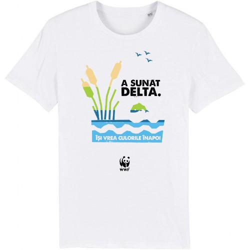 a-sunat-delta-tshirt