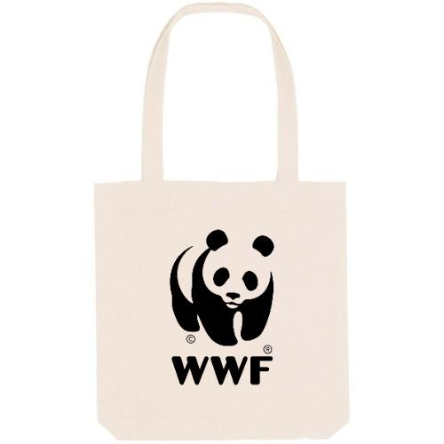 panda-bag