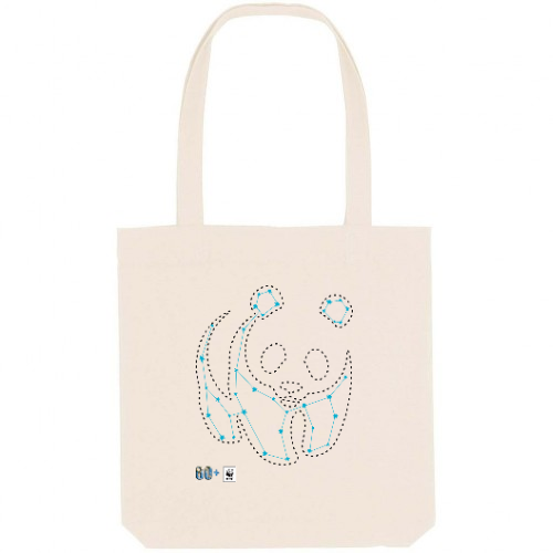 panda-constellation-bag