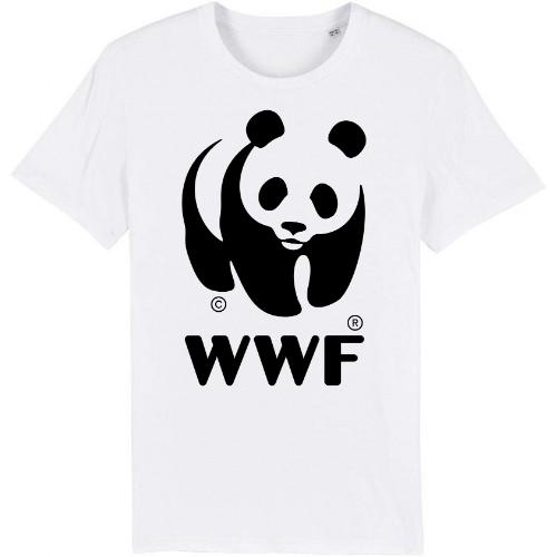 panda-tshirt