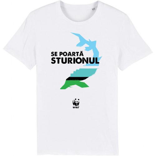 sturionul-tshirt