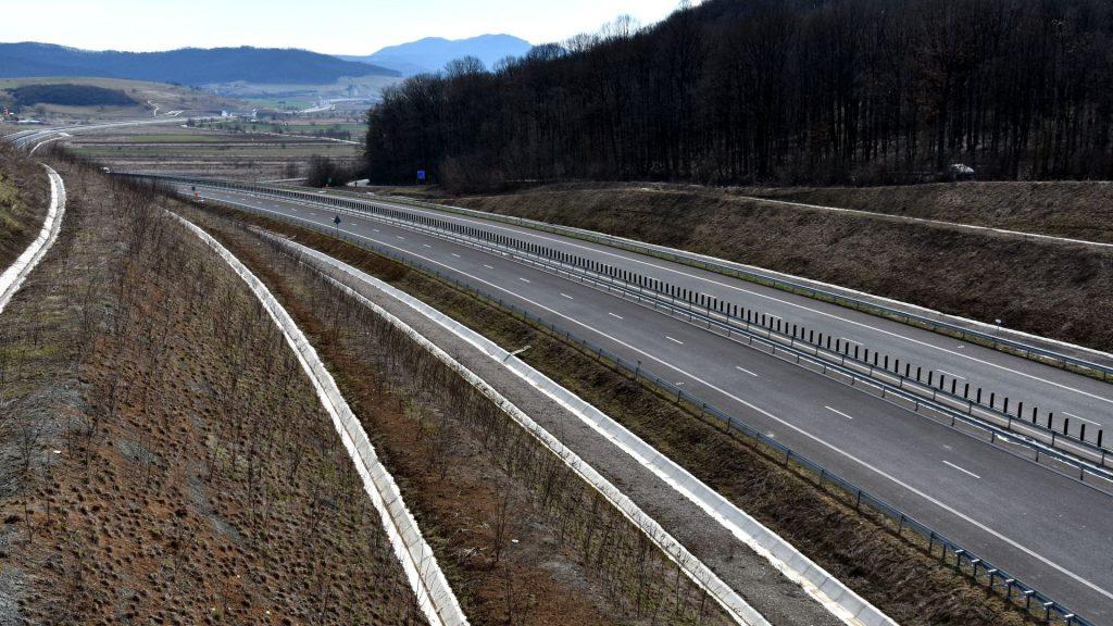 Eocduct Branisca Romania_Transgreen project (4)