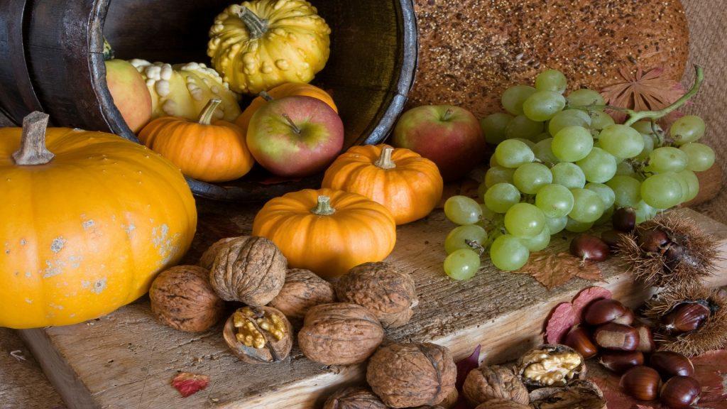 autumn_harvest