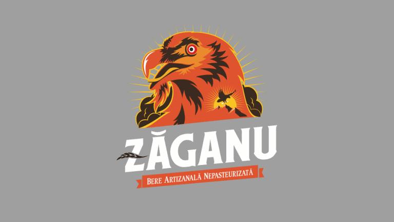 logo-zaganu-900x506