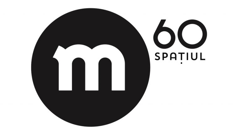 logo-M60-spatiul-900x506