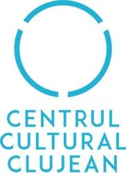 Centrul Cultural Clujean