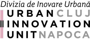 Divizia de Inovare Urbană Cluj-Napoca